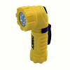 Camping Lanterns -- 41-4235 9 LED Angle Head Flashlight