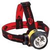 LED Headlamp -- Trident HP