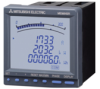 Energy Meter -- ME96-NSR