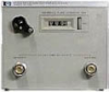 2.0 to 12.4GHz, Reflection Test Unit -- Keysight Agilent HP 8742A