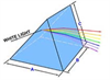 Equilateral Prism -- P-EDC002 - Image