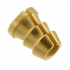 Bushings, Grommets -- A114559-ND - Image