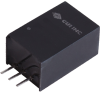 DC DC Converters -- 102-1715-ND - Image
