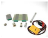 Calibration Kit for HP 4191A -- Keysight Agilent HP 16342A