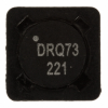 Arrays, Signal Transformers -- 513-1253-1-ND -Image