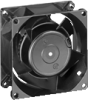Axial Compact AC Fans -- 8556 A -Image