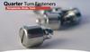 PA 3500 Series Quarter Turn Fasteners
