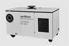 SOGEVAC Single Stage Oil Sealed Rotary Vane Pumps -- SV 1200