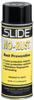 Slide No-Rust Rust Inhibitor - 1 gal Liquid - 40201B -- 40201B
