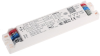LED Driver Accessories -- 7942724