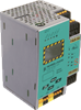 AS-Interface Safety Monitor -- VAS-4A16L-K31 -- View Larger Image