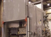 Elevator Style Batch Ovens