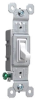 Standard AC Switch -- 660-WG - Image