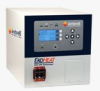 EKOHEAT Induction Heater -- 15/100 -Image