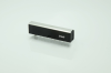Magnetic Pattern Recognition Sensor -- TMR6406L -Image