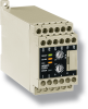 Power Controllers Solid State Relays -- G3ZA