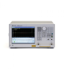 ENA Series Network Analyzer 2-Port Test Set, 100kHz-1.5GHz -- E5063A-215