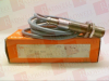 EUCHNER 010241 ( PROXIMITY SWITCH 250MA NO 3WIRE 10-30VDC ) -Image