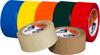 Acrylic Packaging Tape -- AP 201 -Image