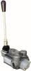 BM20 Single Spool Directional Control Valve -- 1249531 - Image