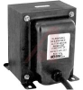 Transformer, Step-Down;600VA;230VAC Vi;115VAC Vo;5.22A Io;4-5/8In.H;3-15/16In.W -- 70218535