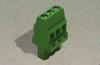 5.08mm Pin Spacing – Pluggable PCB Blocks -- SVP08-5.08 -Image