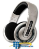 Sennheiser HD 415 Open Back Headphones -- 500264