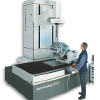 MarForm MFK 600 Reference Formtester