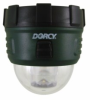 Camping Lanterns -- 41-4237 LED Camping Backpack Flashlight - Image