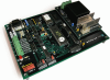 RS232 Interface -- AC31B -- View Larger Image