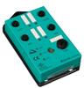 AS-Interface Sensor/actuator Module -- VBA-2E2A-G2-ZEJ/XE2J
