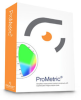 ProMetric® Measurement Control and Image Analysis Software -- ProMetric®