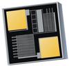 Wire Bondable Chip Resistors -- R0202G