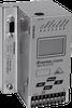 AS-Interface gateway -- VBG-PB-K20-D -Image
