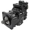 Axial Piston Variable Motors -- Series V14
