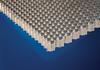 PAMG-XR1 5052 Aluminum Honeycomb