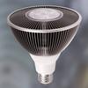 Uphoria™ LED PAR38
