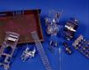Paramount Metal Finishing Company -- View Larger Image
