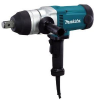 12 Amp 1-Inch Impact Wrench -- TW1000 - Image