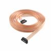Rectangular Cable Assemblies -- CI1091-ND -Image