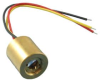 Laser Diodes, Modules -- 100-VLM-850-81LPT15-ND -- View Larger Image