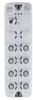 IO-Link input/output module -- AL2223 -Image