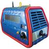 Yakka High Head Quiet Solution Pump Set -- Yakka80HH