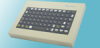 KIA6000 Series NEMA 4 Industrial Keyboard with ArrowMouse?