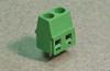 5.00mm Pin Spacing – Fixed PCB Blocks -- MVS-1523 -Image