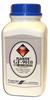 90% Lithium Tetraborate / 10% Lithium Fluoride (IP377 / ASTM 5184) -- GF-9010