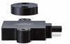 Touchless Angle Sensors -- Vert-X 31E 24V