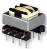 Low Frequency Current Sense Transformer -- CSE184L