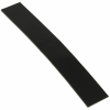 Tape -- 3M11075-ND -Image