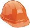 3M - 1913 - Hard Hat -- 555234